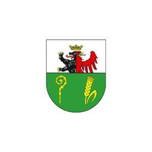 Sesja Rady Gminy Grębków – 30.12.2020