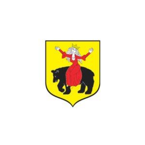 Sesja Rady Miejskiej w Mordach – 28.04.2021