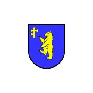 Sesja Rady Gminy Wierzbno – 12.05.2021