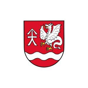 Sesja Rady Gminy Wodynie – 28.04.2021