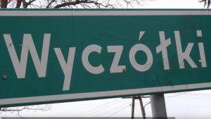 Mazowsze. Wiadomości z Regionu / 176