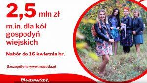 Mazowsze. Wiadomości z Regionu / 177