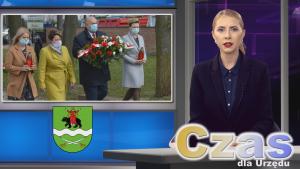 Czas dla Urzędu – Gmina Siedlce / 2