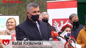 Mazowsze. Wiadomości z Regionu / 183