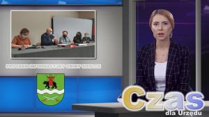 Czas dla Urzędu – Gmina Siedlce / 3