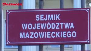 Mazowsze. Wiadomości z Regionu / 189