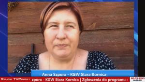 Czas dla Mieszkańca – KGW Stara Kornica