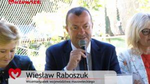 Mazowsze. Wiadomości z Regionu / 201